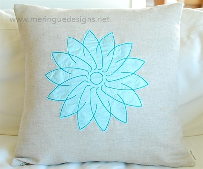 Picture of Spirograph Daisy
